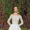 Cвадебное платье Agata