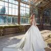 Весільна сукня Aileen