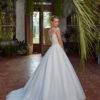 Cвадебное платье Alisa