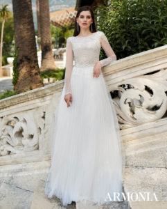 Весільна сукня Almaaz