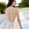 Cвадебное платье  Alya