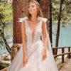 Весільна сукня Anda