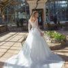 Cвадебное платье Angelika