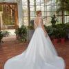 Весільна сукня Anisia