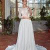 Cвадебное платье Anna