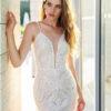 Весільна сукня Apus