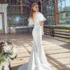 Весільна сукня Ariella