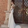 Свадебное платье Armoniya Classic Armonia