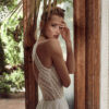Cвадебное платье Asida