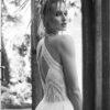 Весільна сукня Asida