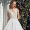 Cвадебное платье Astra