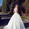 Весільна сукня Aza