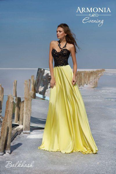 Вечірня сукня Balkhash Armonia