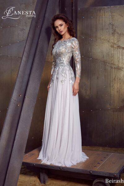 Вечірня сукня Beirash Lanesta