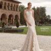 Свадебное платье Belle Armonia