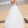 Весільна сукня Biwa