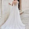 Весільна сукня Corona