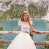Весільна сукня Dune