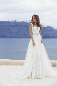 Весільна сукня Dzheardin Lanesta