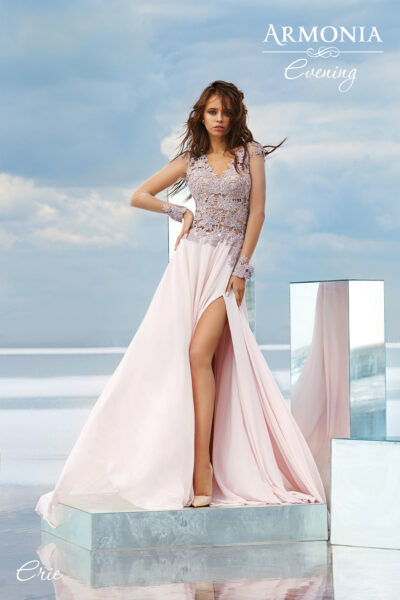 Вечірня сукня Erie Armonia