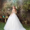 Весільна сукня Fabia