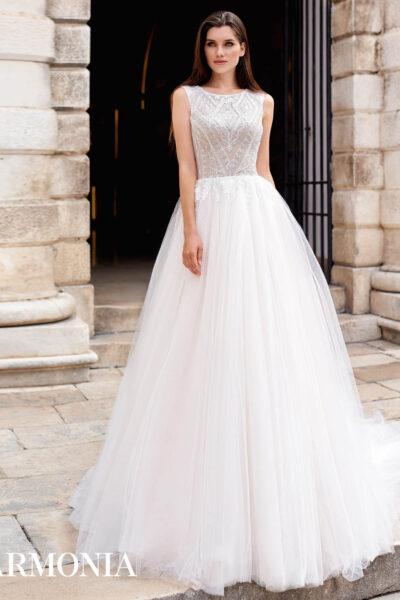 Cвадебное платье Felis