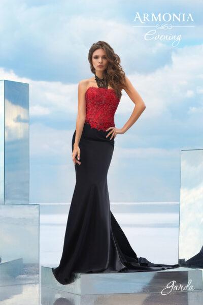 Вечірня сукня Garda Armonia