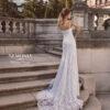 Весільна сукня Ida Armonia