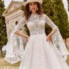 Весільна сукня Inspiration