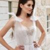Весільна сукня Izar