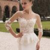 Весільна сукня Jasmina Armonia