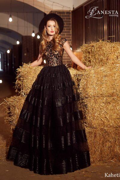 Вечірня сукня Kaheti Lanesta