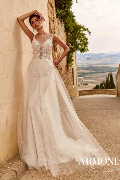 Весільна сукня Life