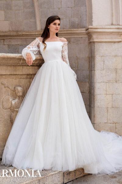 Весільна сукня Lilii