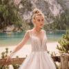 Весільна сукня Lissero