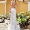 Весiльна сукня Madea