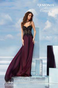 Вечірня сукня Malawі Armonia