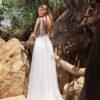 Cвадебное платье Malmo