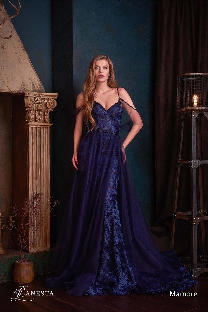Вечірня сукня Mamore