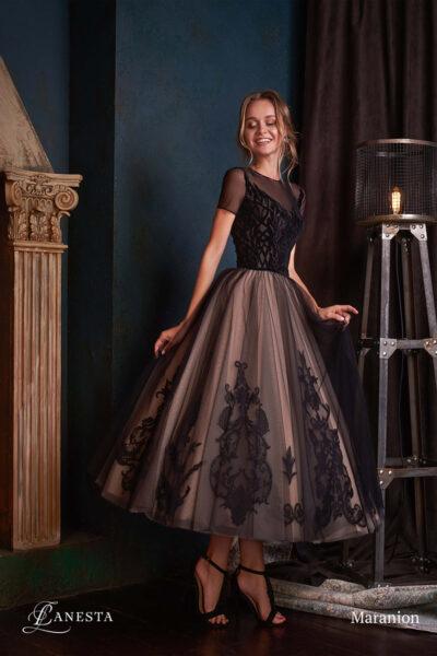 Вечірня сукня Maranion