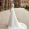 Весільна сукня Melody Armonia