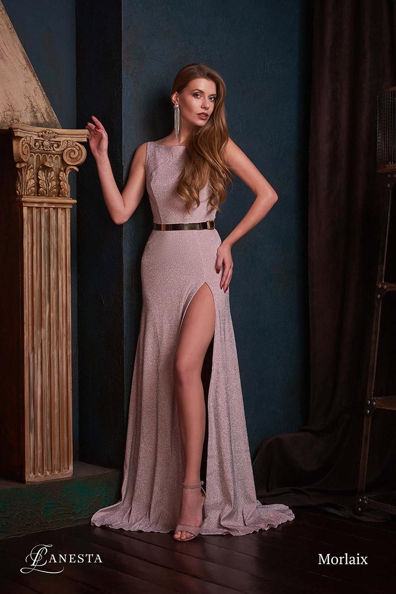 Вечірня сукня Morlaix