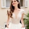 Весільна сукня Ogma