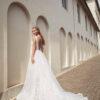 Весiльна сукня Olivia