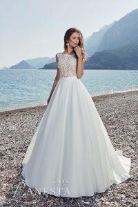 Весільна сукня Onyx Lanesta