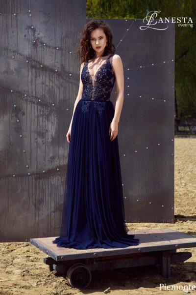 Вечірня сукня Piemonte Lanesta