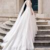Весільна сукня Ride