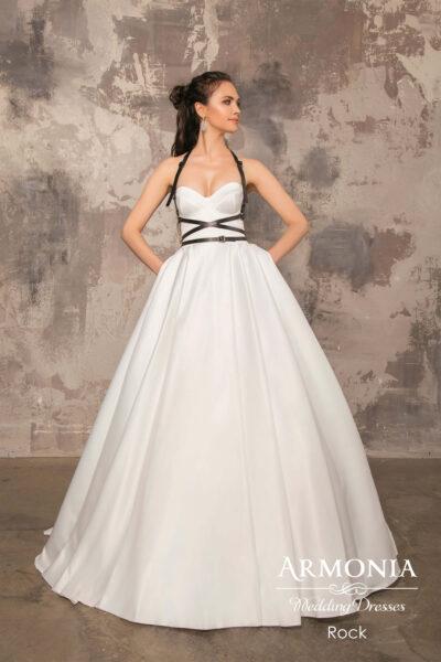 Весільна сукня Rock Armonia