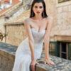 Весільна сукня Sagitta