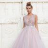 Cвадебное платье Selena